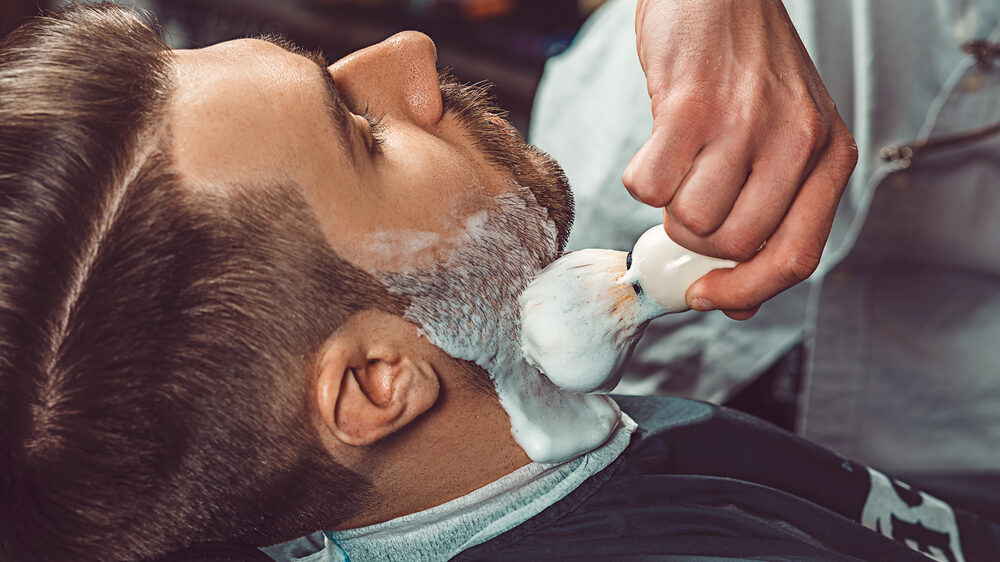 The latest men's grooming trends   Kiaora Place