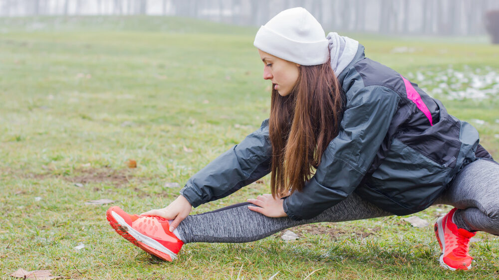 Tips to avoid the winter kilos and look and feel your best | Kiaora Place