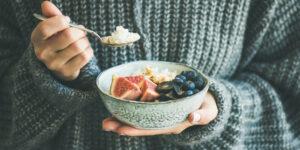 Warming breakfast ideas for cold winter mornings   Kiaora Place